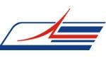 «Центральное конструкторское бюро транспортного машиностроения»